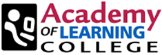 1527611 ONTARIO INC. O/A ACADEMY OF LEARNING