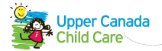 UPPER CANADA CREATIVE CHILDCARE CENTRES OF ONTARIO O/A DONALD COUSENS CHILDRN'S CENTRE